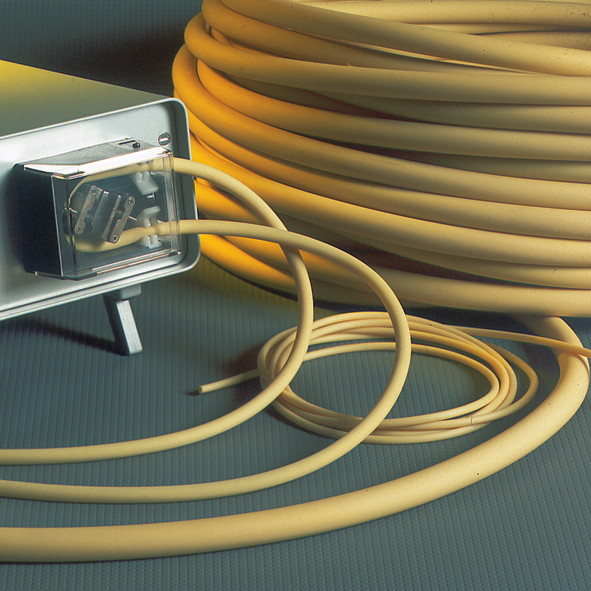 More info on Peristaltic Pump Tubing