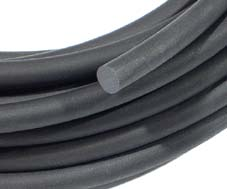 More info on Nitrile Rubber 'O' Ring Cord