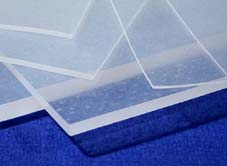 More info on AlteSil™ Silicone Sheet